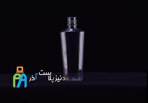 بطری سانسیرو